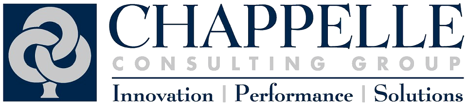 Chappelle Consulting Group